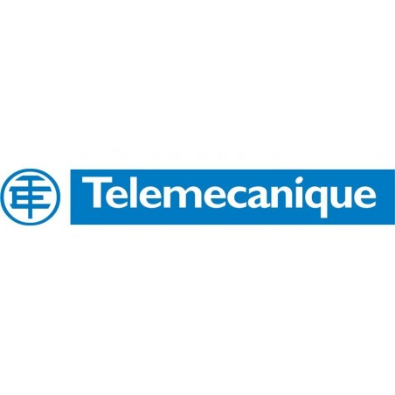 Telemecanique TSX 1722028E