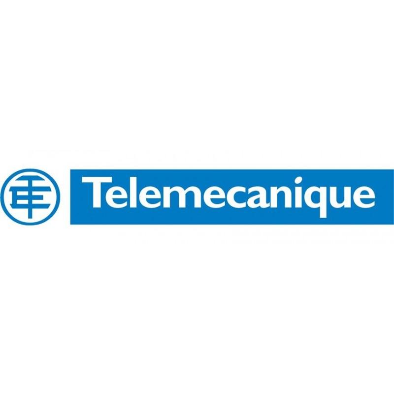 Telemecanique TSX 17CTC03
