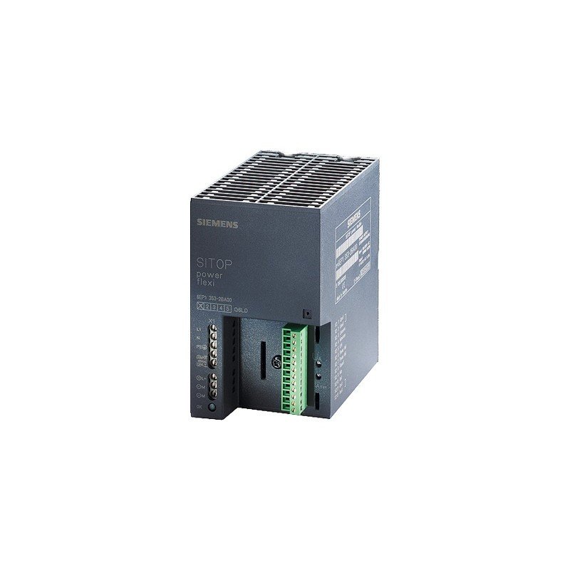 6EP1353-2BA00 Siemens