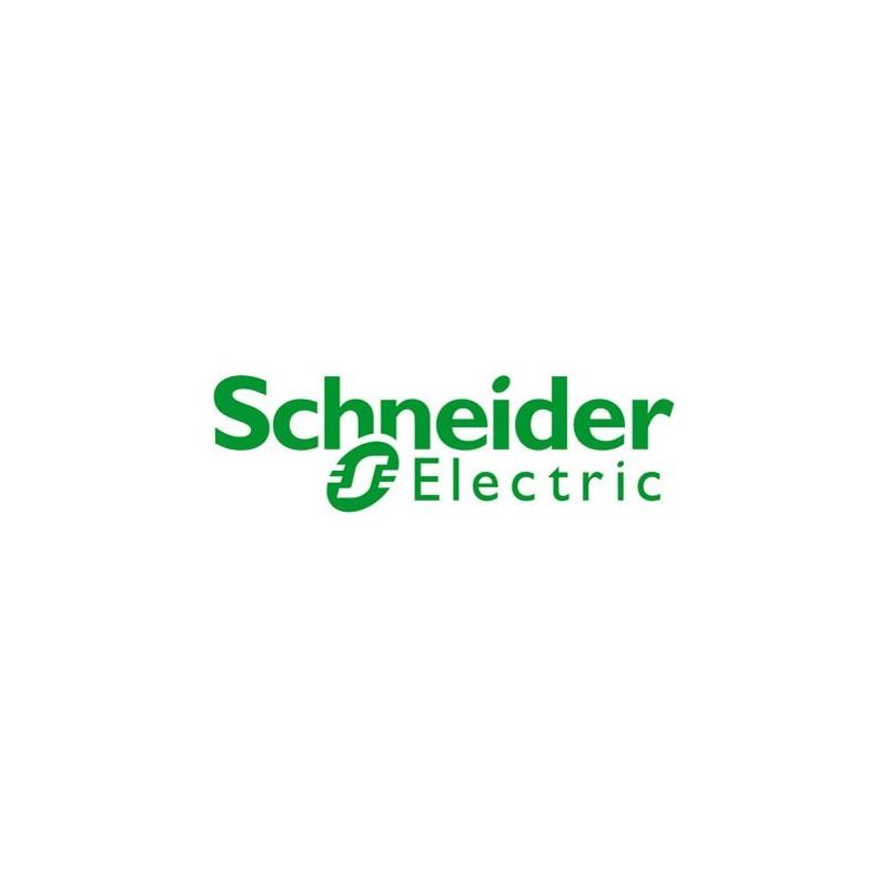 Schneider Electric 140CPU11304 Processor 768K RAM 16K User Logic 1xMB+