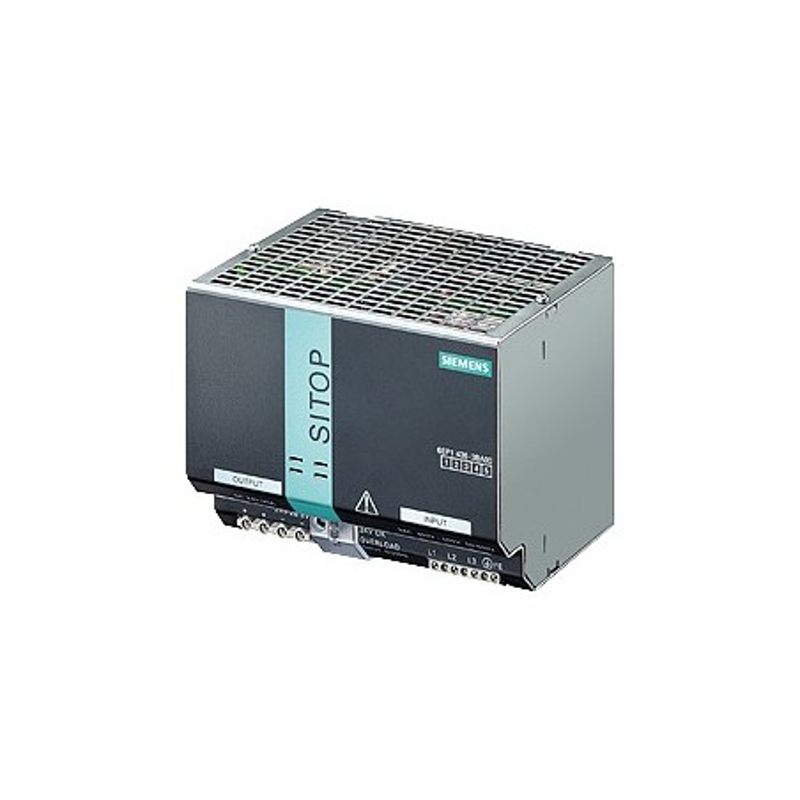 6EP1436-3BA00 Siemens