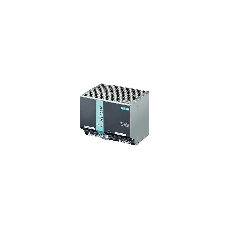 6EP1436-3BA00-8AA0 Siemens