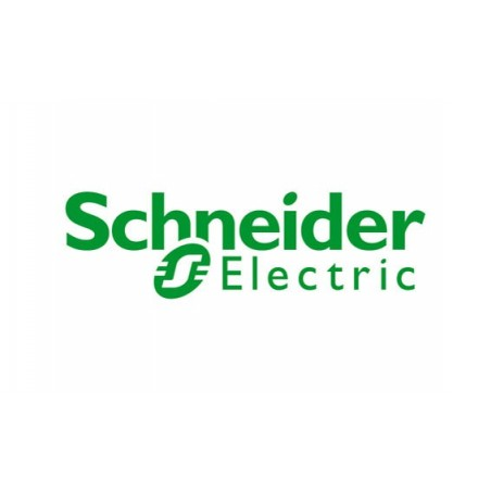 Schneider Electric AS-W955-012 AS W955 COMMUNICATIONS CABLE TRUE HIGH 24VDC 984-AS-W955-012