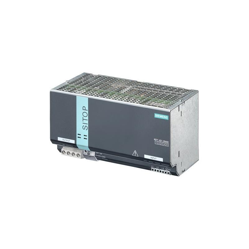 6EP1437-3BA00-8AA0 Siemens