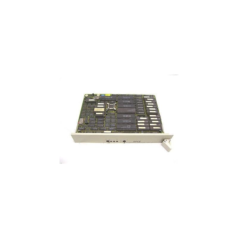 6ES5946-3UA21 Siemens SIMATIC S5 CPU 946/947