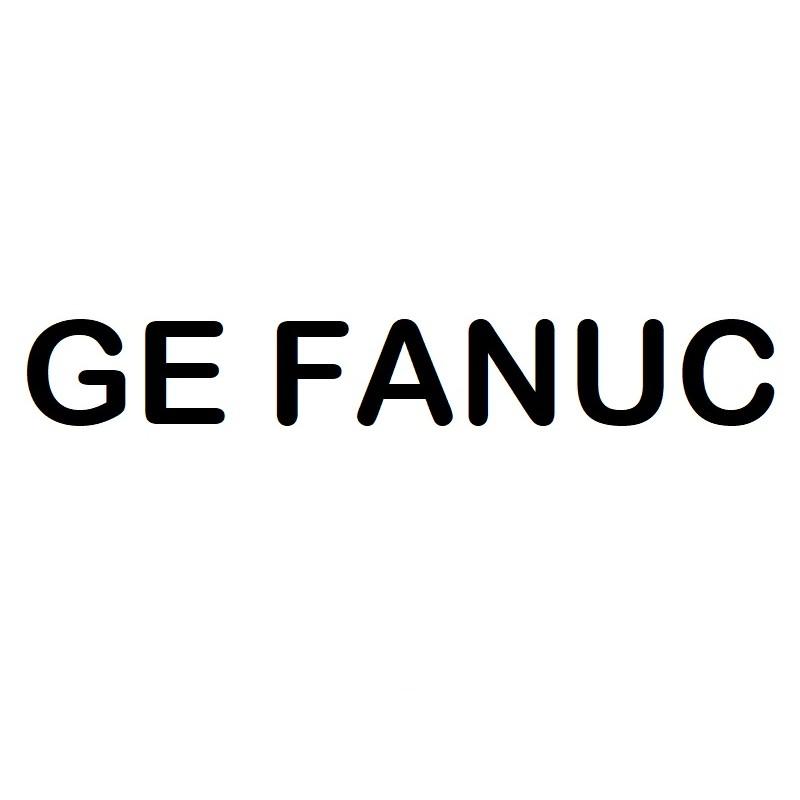 GE Fanuc IC646MPS101 Logic...