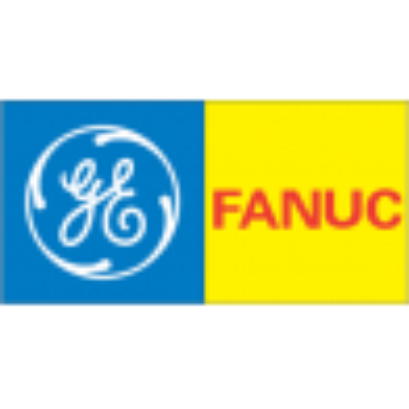 GE Fanuc IC697VDD100 64 Point Digital Input Module