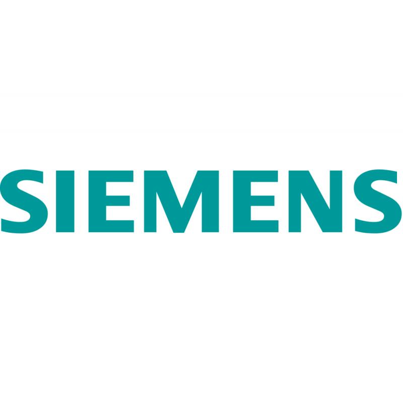 6GF3020-0AC40-0AC3 Siemens