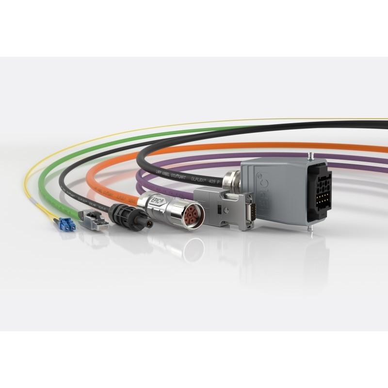 6GF3020-0AC40-0AC4 Siemens