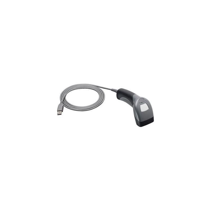 6GF3320-0AC02 Siemens