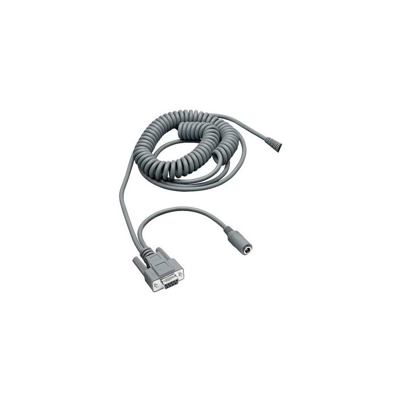 6GF3320-0AC03 Siemens