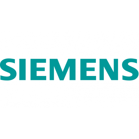 1FG1501-1RD23-2AS1 Siemens