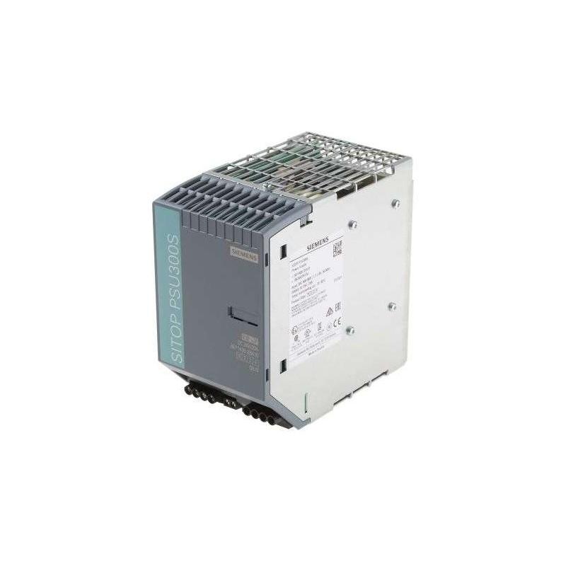 6EP1436-2BA10 Siemens