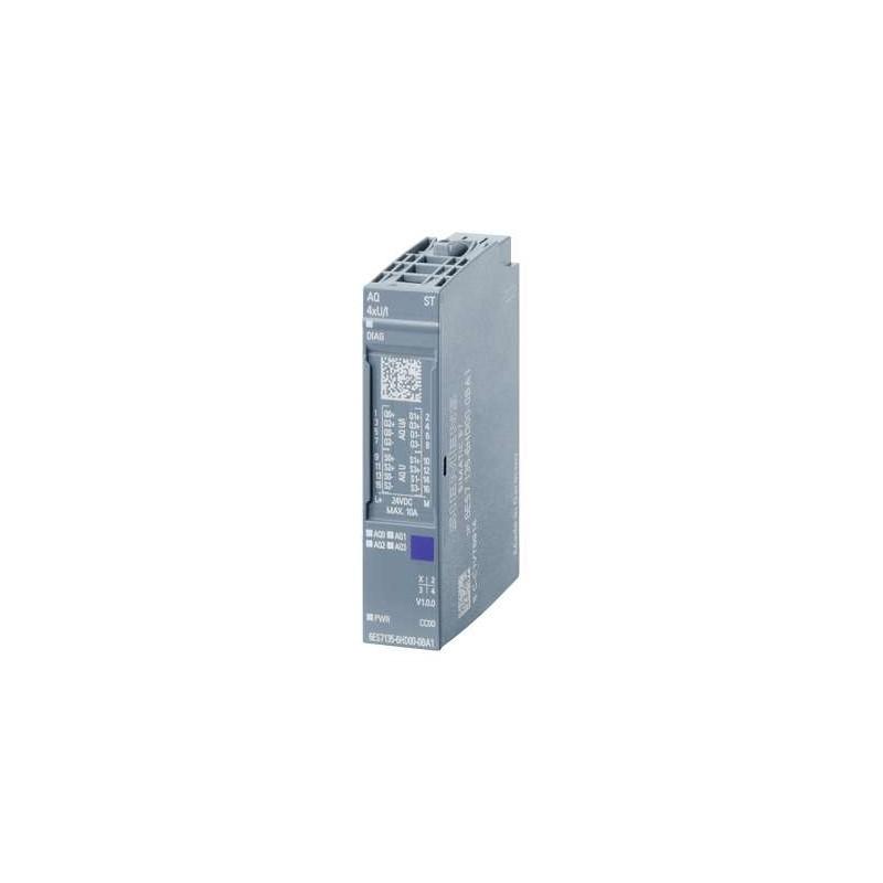 6ES7135-6HD00-0BA1 SIEMENS SIMATIC ET 200SP