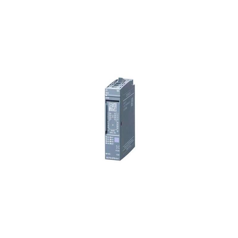 6ES7134-6FF00-0AA1 SIEMENS SIMATIC ET 200SP