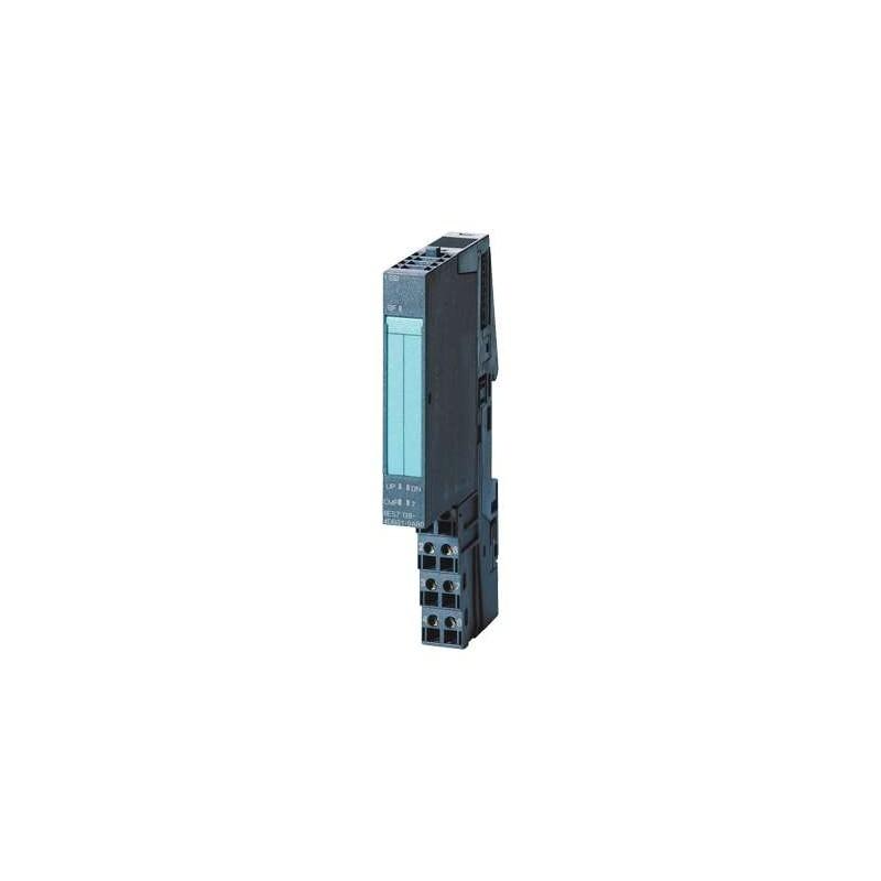 6ES7138-4DA04-0AB0 SIEMENS SIMATIC ET 200S