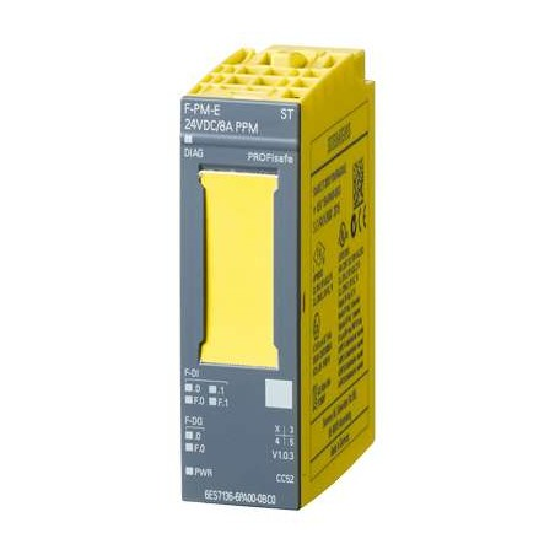 6ES7136-6PA00-0BC0 SIEMENS SIMATIC 200SP