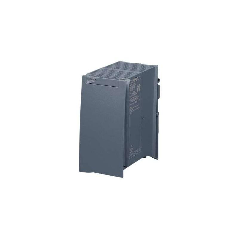 6EP1333-4BA00 SIEMENS SIMATIC S7-1500