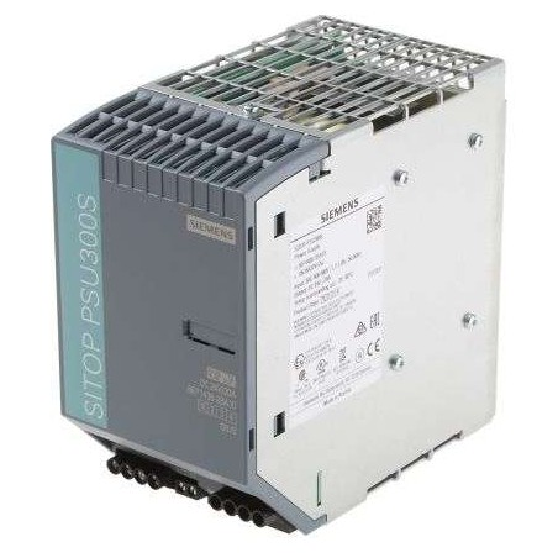 6EP1434-2BA10 Siemens