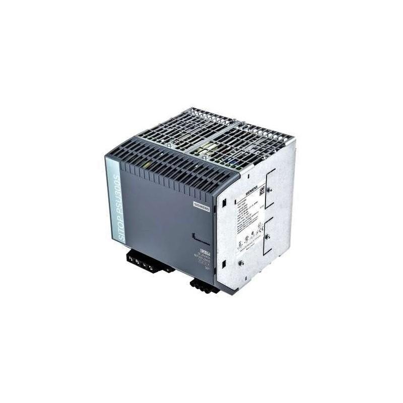 6EP1434-2BA20 Siemens