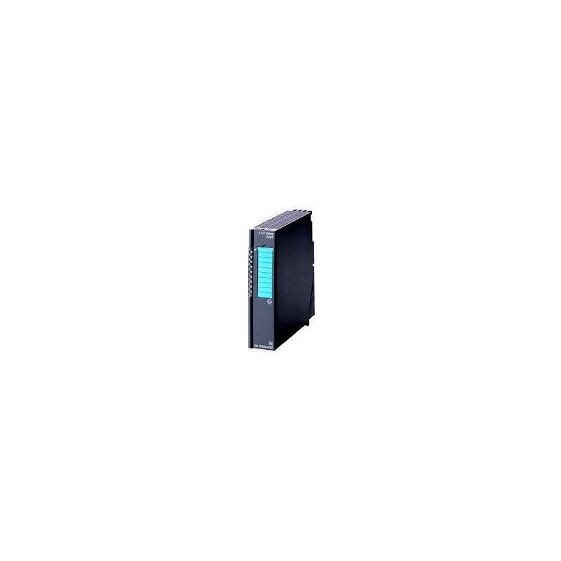6ES7134-7TD50-0AB0 SIEMENS SIMATIC ET200ISP