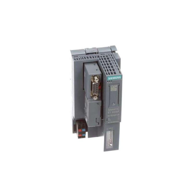 6ES7155-6BA00-0CN0 SIEMENS SIMATIC ET 200SP