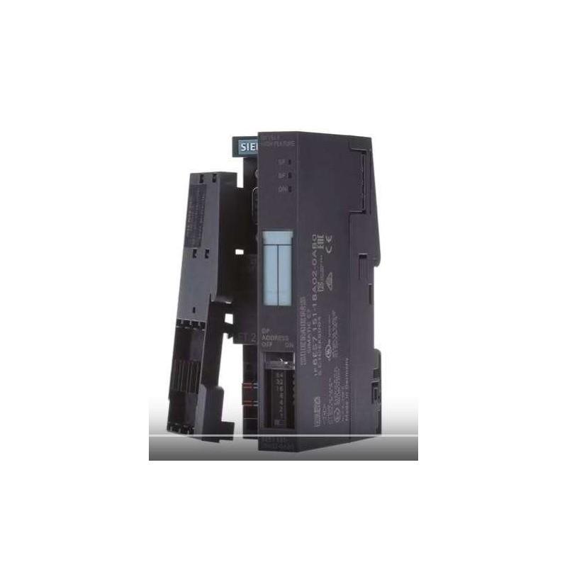 6ES7151-1BA02-0AB0 SIEMENS SIMATIC ET200S