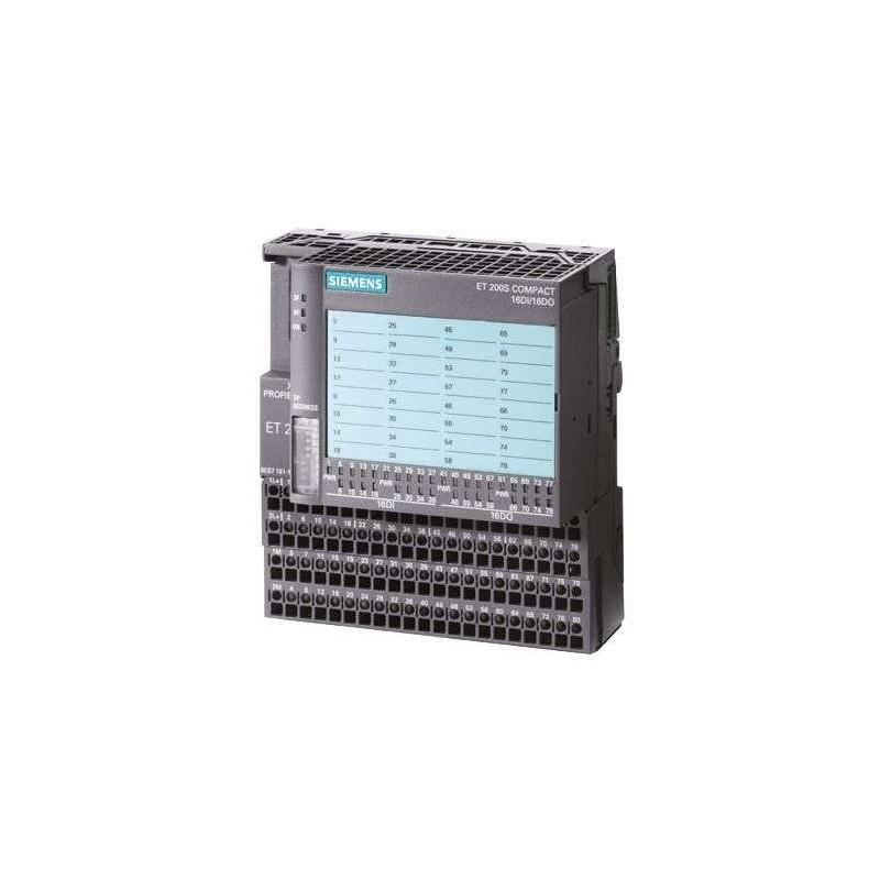 6ES7151-1CA00-1BL0 SIEMENS SIMATIC ET 200S