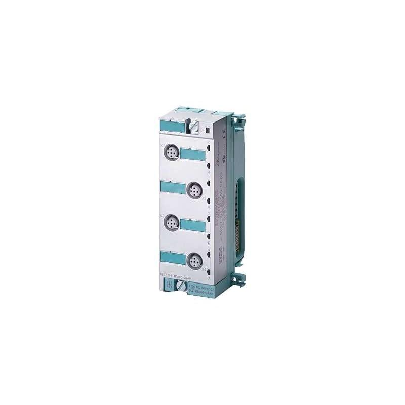 6ES7145-4GF00-0AB0 SIEMENS SIMATIC ET200PRO