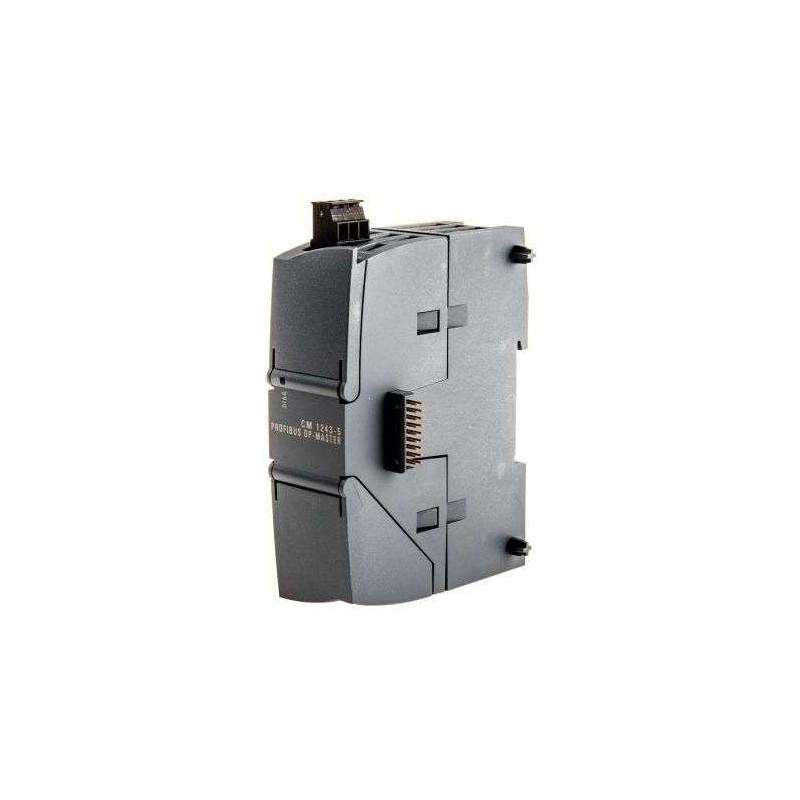 6GK7243-5DX30-0XE0 Siemens