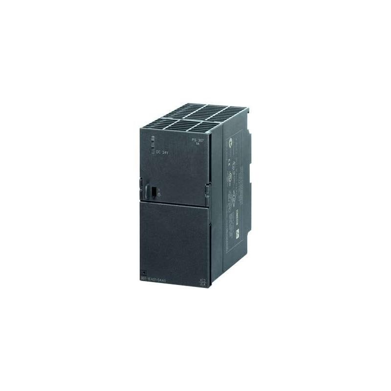 6ES7307-1EA01-0AA0 SIEMENS SIMATIC S7-300 PS307