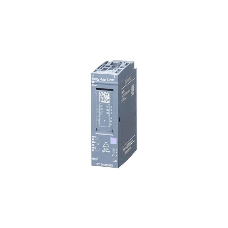 6ES7134-6PA01-0BD0 SIEMENS SIMATIC ET 200SP