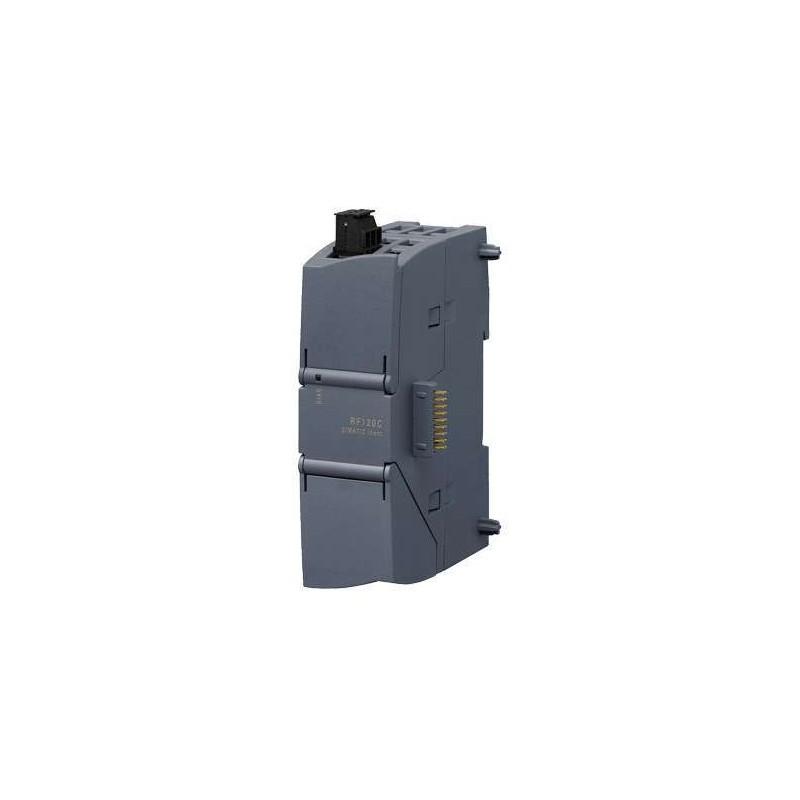 6GT2002-0LA00 Siemens