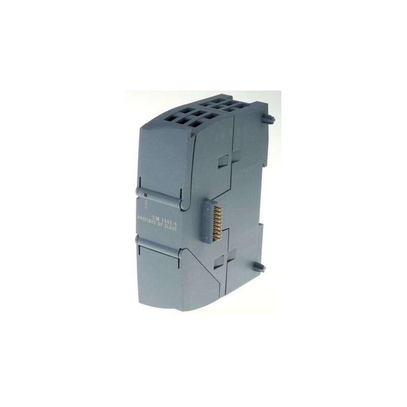 6GK7242-5DX30-0XE0 Siemens