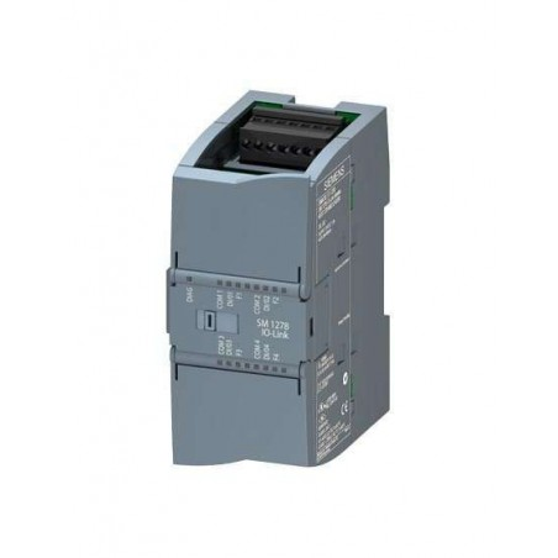 6ES7278-4BD32-0XB0 Siemens