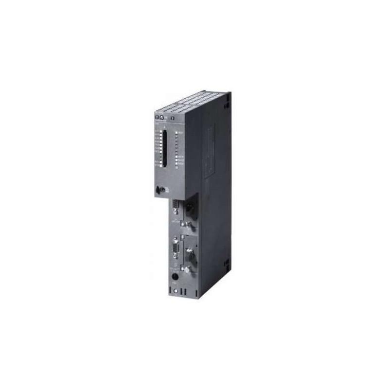 6ES7417-4HT14-0AB0 Siemens