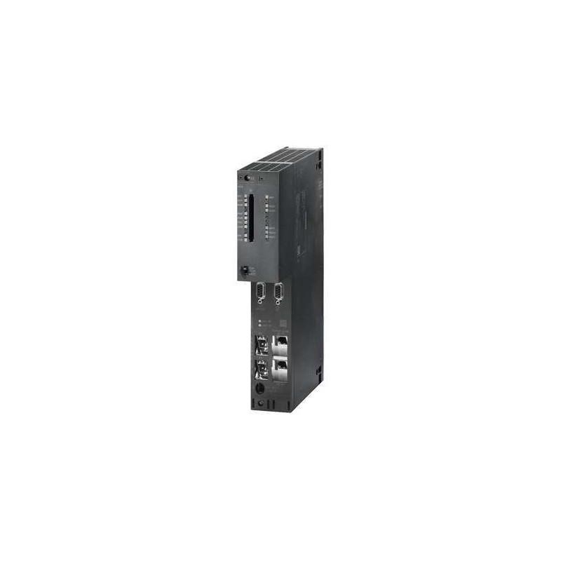6ES7417-5HT06-0AB0 Siemens