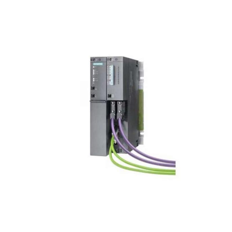 6ES7416-3ES06-0AB0 Siemens