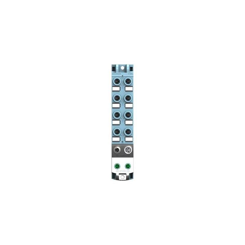 6ES7143-5BF00-0BA0 SIEMENS SIMATIC ET 200AL