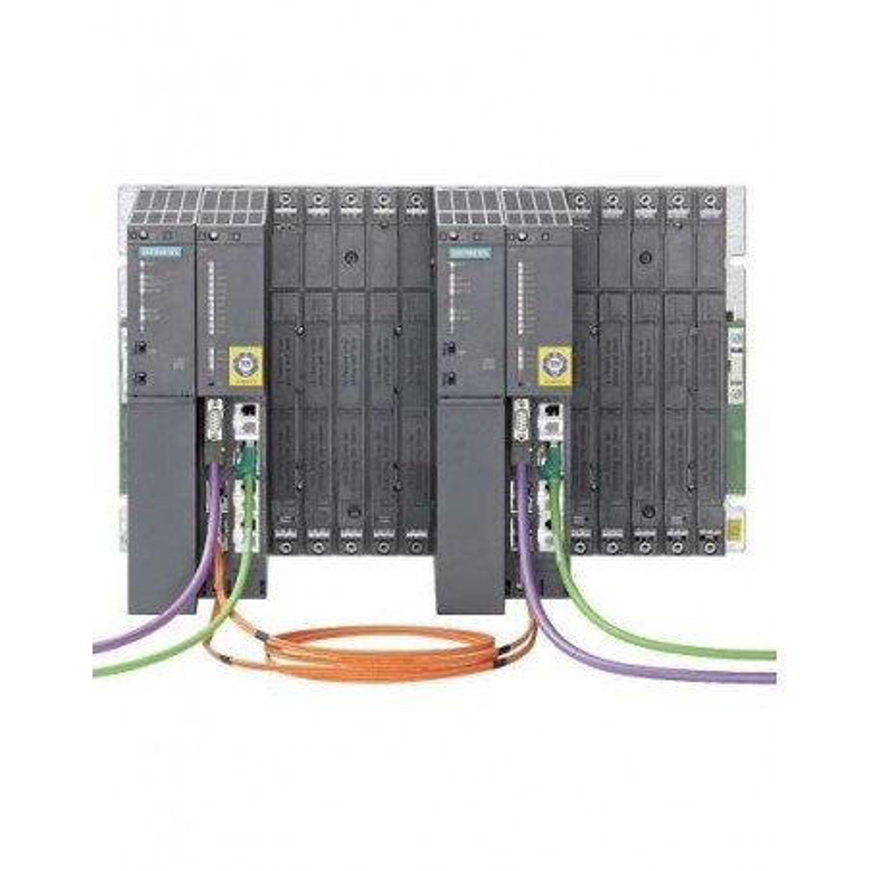 6ES7400-0HR51-4AB0 Siemens