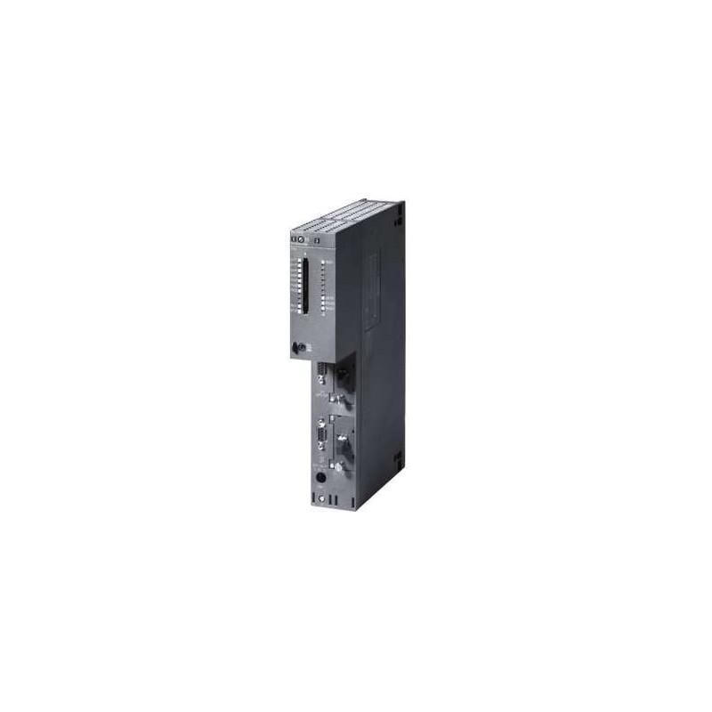 6ES7414-4HM14-0AB0 Siemens