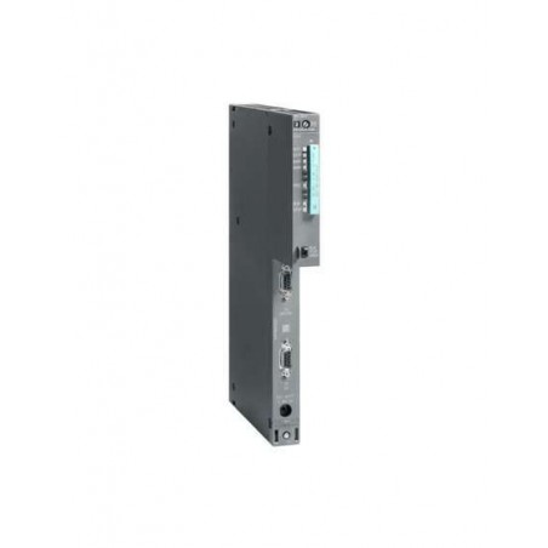 6ES7416-2XN05-0AB0 Siemens