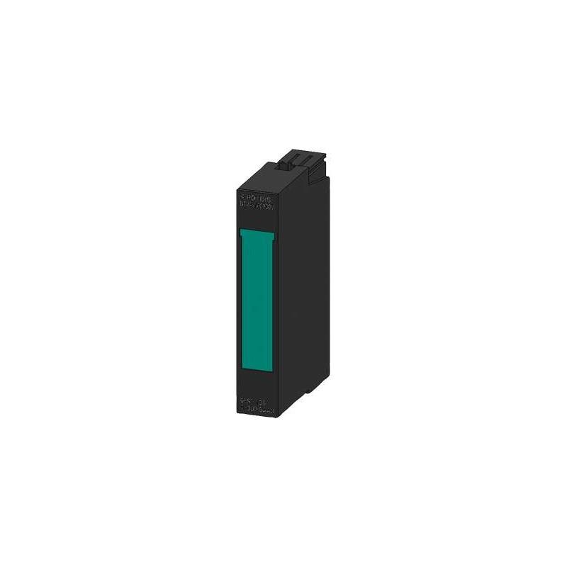 6ES7138-4FD00-0AA0 SIEMENS SIMATIC
