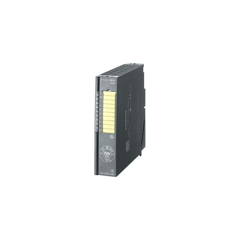6ES7138-7FA00-0AB0 SIEMENS SIMATIC ET 200ISP