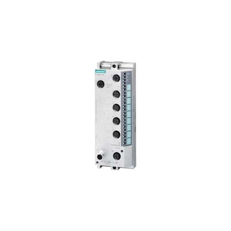 6ES7145-6HD00-0AB0 SIEMENS SIMATIC ET 200ECO