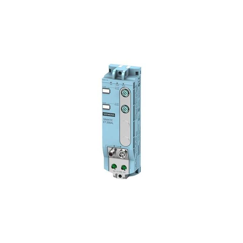 6ES7157-1AB00-0AB0 SIEMENS SIMATIC ET 200AL