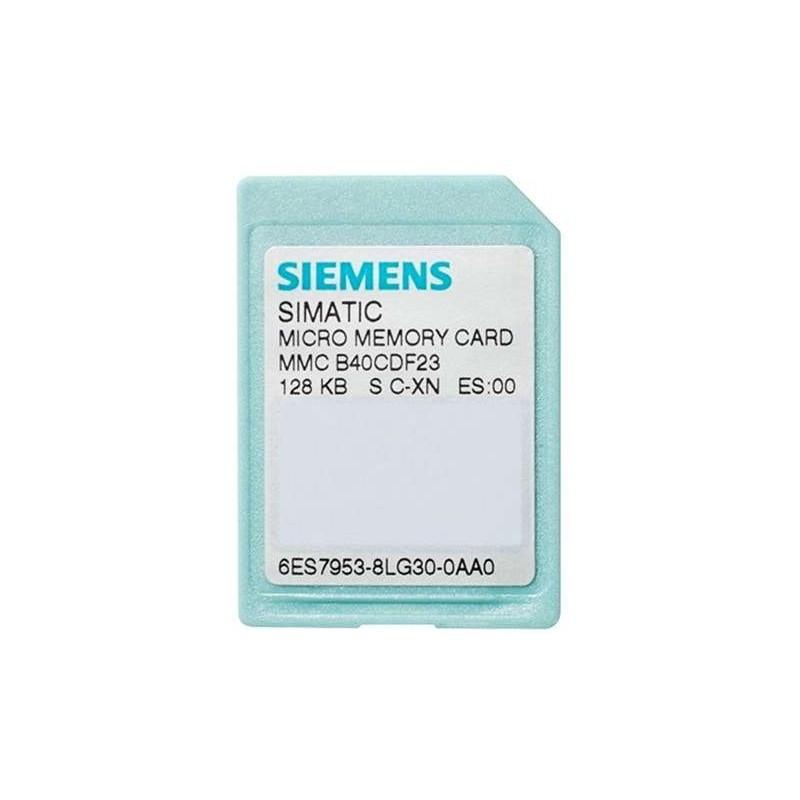 6ES7953-8LG30-0AA0 Siemens