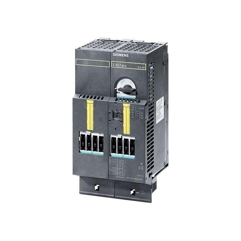 3RK1301-0BB13-1AA4 SIEMENS F-RS1E-X - ET 200S