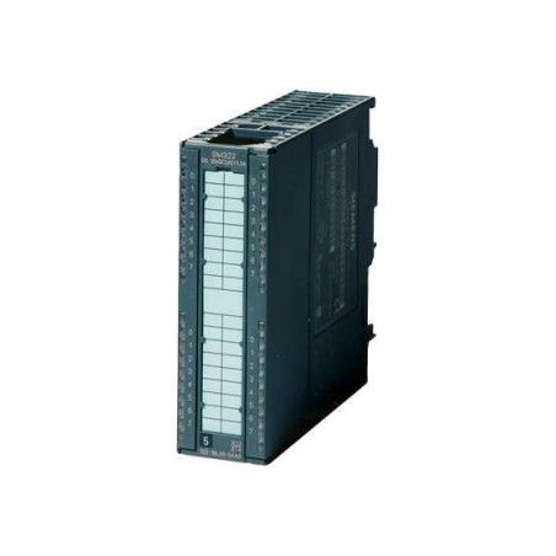 6ES7322-5HF00-0AB0 SIEMENS SIMATIC S7-300 SM322