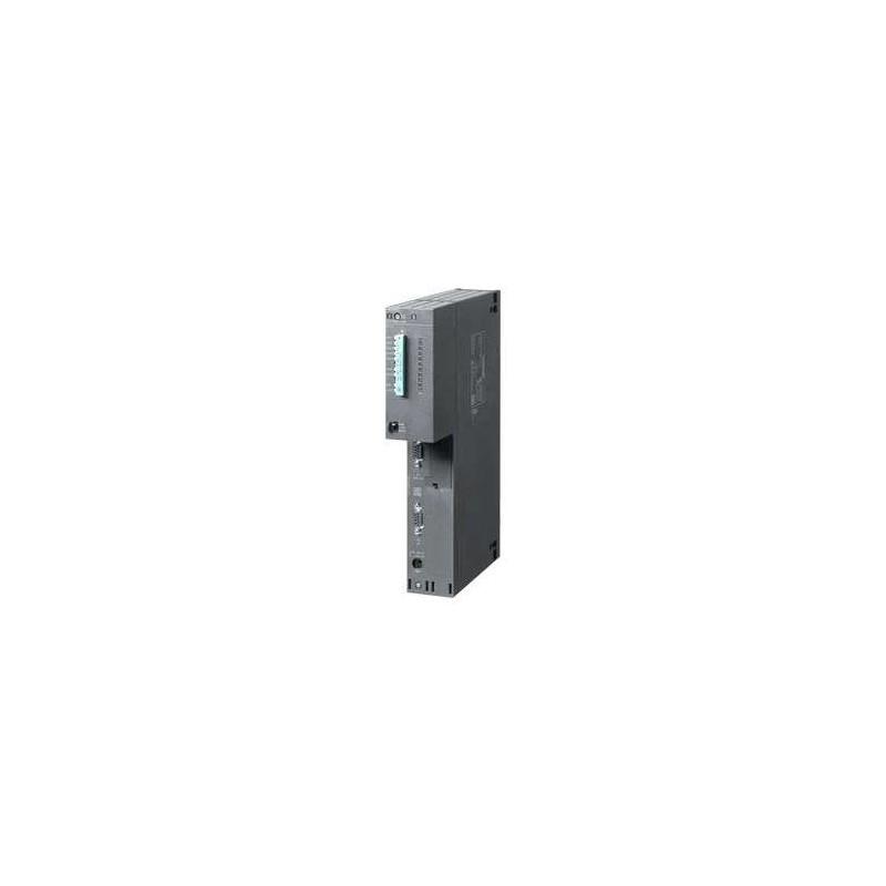6ES7414-3XM05-0AB0 Siemens